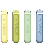 Air Bar 1.8ml Disposable Pod Device