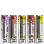 Bidi Stick 1.4ml Disposable Pod Device