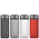 Suorin Reno 800mAh 3ml Refillable Pod System Starter Kit